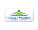 Forgas & Monteiro Fisioterapia Esportiva